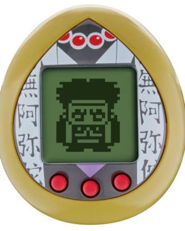 Tamagotchi - Demon Slayer Tamagotchi: Gyomei Color