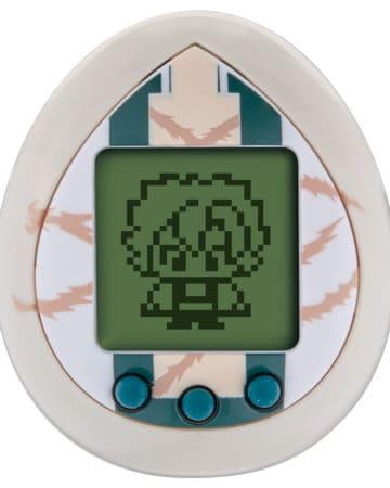 Tamagotchi - Demon Slayer Tamagotchi: Sanemi Color